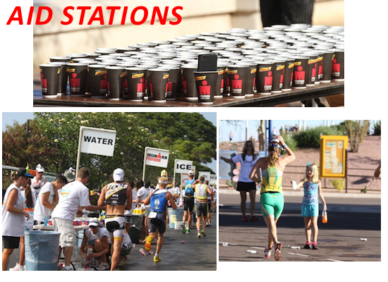 aidstation